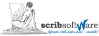 Scrib Software