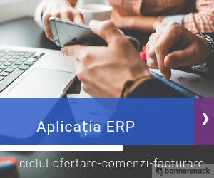 ERP-oferta-comanda-factura